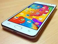 Samsung Galaxy Core Prime - бюджетний смартфон з підтримкою LTE