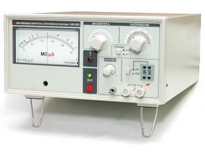 Мегаомметр Актаком АМ-2082
