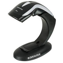 Сканер Datalogic Heron HD3100 black