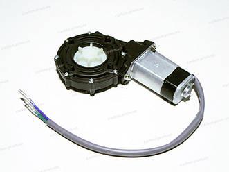 Электродвигатель стеклоподъёмника Tiger TR2E-PW
