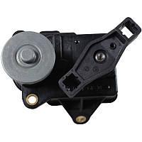Сервомотор входящих газов / регулятор дроссельной заслонки 3.0CDI Merсedes Sprinter 06- не оригинал