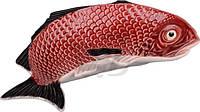 Блюдо Рыба 15x24 см 672-037-1 Bordallo Pinheiro