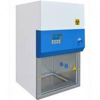 Шкаф биологической безопасности класса II A2. 11231BBC86