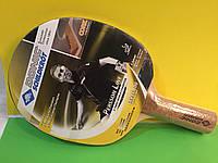 Ракетка для настольного тенниса Donic Persson 500 , фото 1