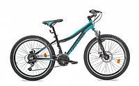 Велосипед горный Ardis 26 CLEO MTB AL