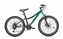 Велосипед горный Ardis 27.5 CLEO MTB AL