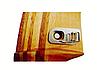 Полочка для стрел на лук jandao , фото 2