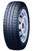 Шины Michelin Agilis Alpin 235/65R16C 121, 119R (Резина 235 65 16, Автошины r16c 235 65)
