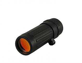 Компактный и удобный монокуляр 8X21 - TASCO