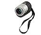 Монокуляр компактный  Bushnell 8X25  ,ближний фокус, фото 2