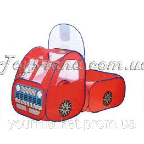 Палатка 3305 машина в сумке 151*85*119 ш.к/24/