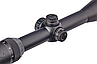 Оптический прицел 3-9x40 IR Gamo  ,Ударопрочный и герметичный корпус , фото 3