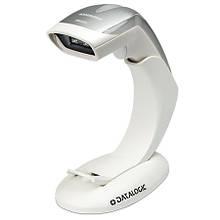 Сканер Datalogic Heron HD3100 white