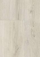 Ламинат Kaindl Natural Touch Standard Plank  4V   32класс/8мм  K 4419 OAK EVOKE DELIGHT