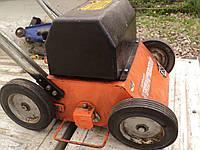 Аэратор SUPERKRAFT 1500 Watt электрический 220 W вертикутер скарификатор из Германии