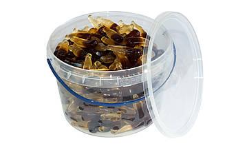 Жевательный мармелад Cola Club/ Клуб коли 0,45, 1, 1,8 кг. ТМ Jelly Juice