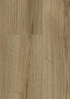 Ламинат Kaindl Natural Touch Standard Plank  4V   32класс/8мм  K 4421 OAK  EVOKE  TREND