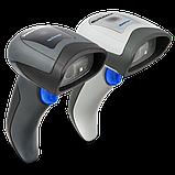 2D Сканер Datalogic QuickScan I QD2400, фото 3