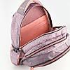Рюкзак Kite Junior K18-8001M-2, фото 5