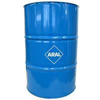 Трансмиссионное масло Aral Getriebeoel ATF 22 60л