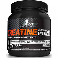 Creatine Powder Olimp Labs 550 g