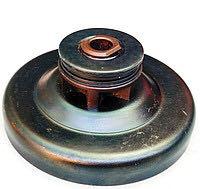 Чашка сцепления электропилы Stern 405 D71х74 h10