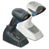 2D Сканер Datalogic QuickScan I QD2400, фото 2