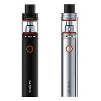 Электронная сигарета SMOK Stick V8 Kit