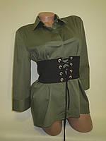 Рубашка женская  № 846