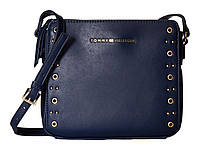 Стильная женская сумка кроссбоди Томми Хилфигер/ Tommy Hilfiger, фото 1
