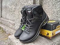 09db8b1e0cb9 Интернет-магазин обуви FARGO-SHOP. г. Харьков. 100% положительных отзывов.  (9 отзывов) · Ботинки треккинговые Grisport 12833 D18G Оригинал!