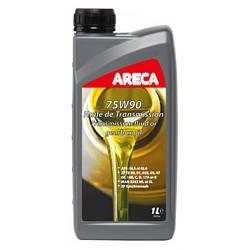 ARECA HD 75W-90 SYNTETIC 1л