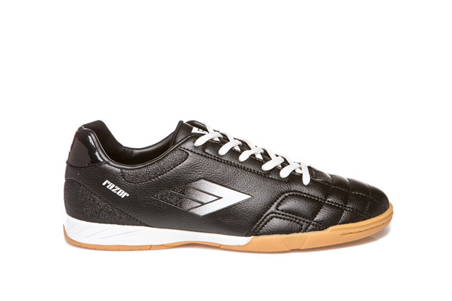 Футбольные футзалки, бампы Restime 41-45 размеры, кроссовки для футбола, футбольная обувь, прошитый носок