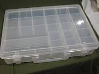 Коробка для снастей, фото 1