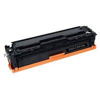 Картридж CE410A (№305A) для принтера HP LaserJet Enterprise (CE410A), (CE413A), (410A), (305A
