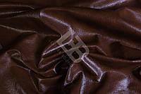 Искусственная мебельная кожа Esquimau