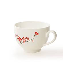 "Чашка для кофе (110 мл.) ""Sakura"""