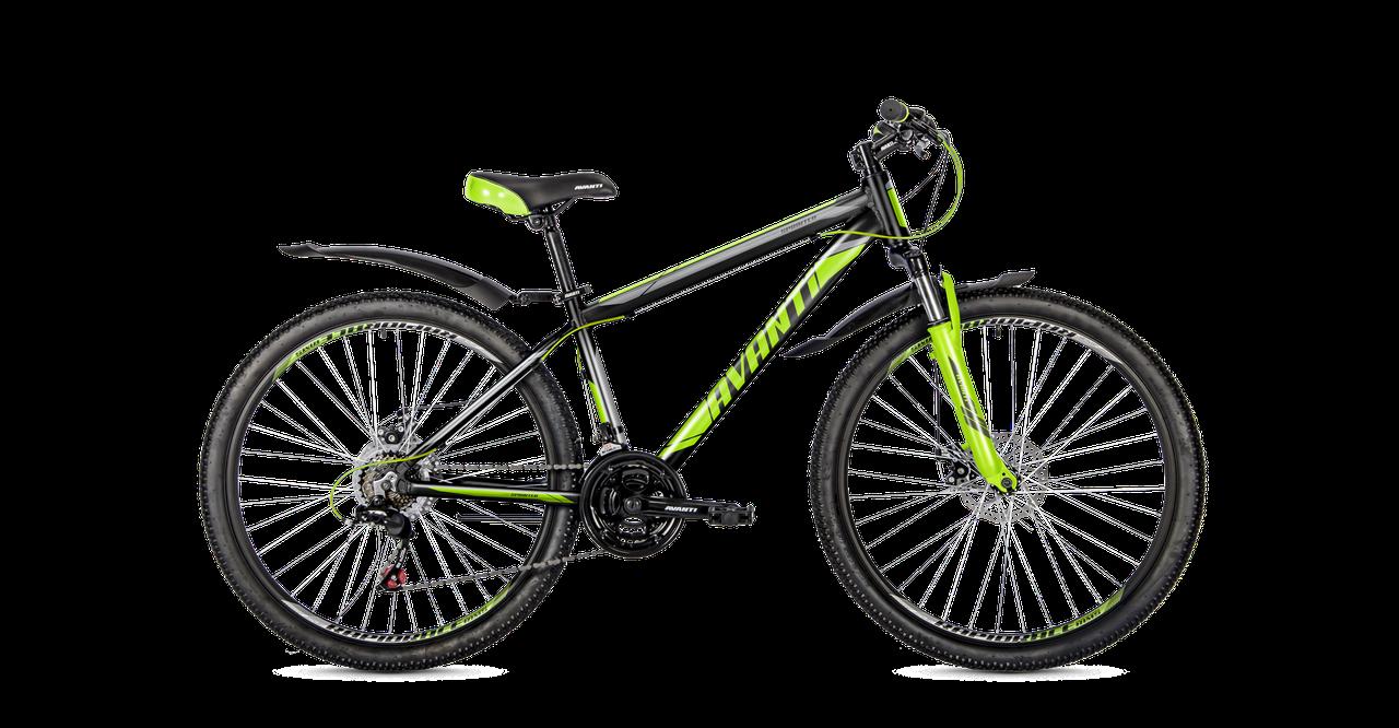 """Велосипед горный AVANTI  Sprinter 26"""""""