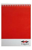Печать на блокнотах в Житомире