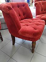 Кресло Бенито, фото 1