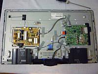 Платы от LED TV LG 32LF560V-ZB.BRUFLDU поблочно, в комплекте (разбита матрица)., фото 1
