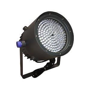 WIDE-300 Уличный ИК-прожектор на 300 метров interVision