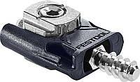 Соединитель угловой KV-LR32 D8/50 Festool 203168