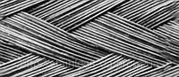 Нержавеющая проволока AISI 304, 12Х18Н9 - 3 мм