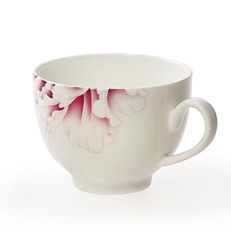 """Чашка для кофе (110 мл.) """"Peony"""""""
