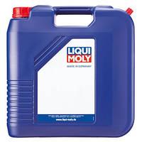 Трансмиссионное масло Liqui Moly Top Tec ATF 1100 automat 20л