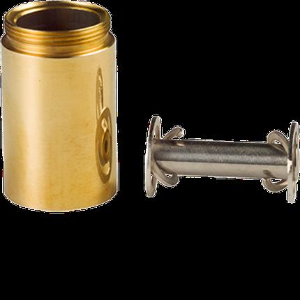 Витастрим мини - для использования в качестве насадки на кран-смеситель водопроводной воды., фото 2