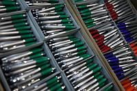 Печать на ручках в Житомире, фото 1