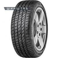 Gislaved Ultra Speed 215/60 R16 99V XL