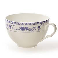 """Чашка для чая (295 мл.) """"Violet"""""""